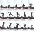 Free magazine 2007 - kick flip bs tail slide